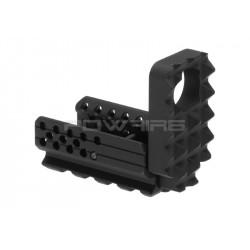 APS STRIKE Compensator for Glock 17 -