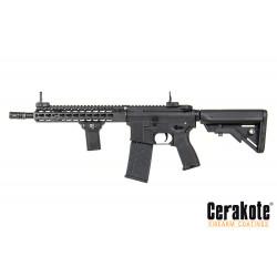 "Evolution BR 10.5"" Karbine Lone Star Edition"