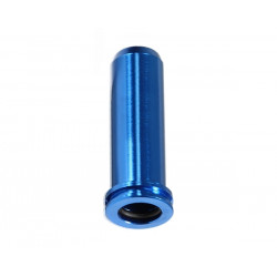 SHS Nozzle Aluminium pour AEG G36