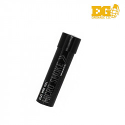Enola Gaye Fumigène EG25 Micro Smoke - Noir