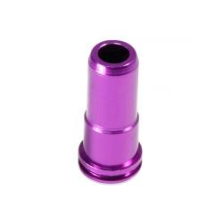 SHS Nozzle Aluminium pour AK (version courte)