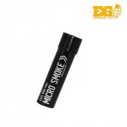 Enola Gaye Fumigène EG25 Micro Smoke - Blanc