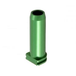 SHS Nozzle Aluminium pour M14