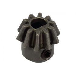 SHS pignon moteur (version en D) -