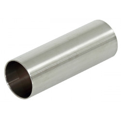 SHS Stainless steel Cylinder (Type 1) -