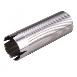 SHS Stainless steel Cylinder (Type 2) -