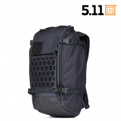 5.11 AMP24™ BACKPACK 32L - Tungsten -