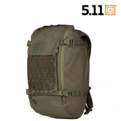 5.11 AMP24™ BACKPACK 32L - Ranger Green -