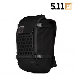 5.11 AMP24™ BACKPACK 32L - BK -