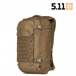 5.11 AMP12™ BACKPACK 25L - Kangaroo -