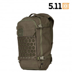 5.11 AMP12™ BACKPACK 25L - Ranger Green -