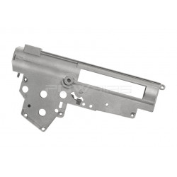 G&G V3 Gearbox Shell 8mm