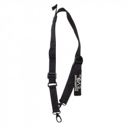 ASG Mission Adaptive Sling, Scorpion EVO 3 - A1