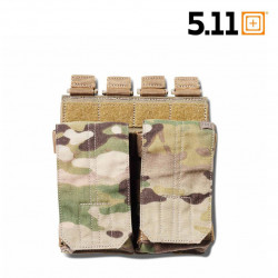 5.11 Double AR G36 Bungee - Multicam -