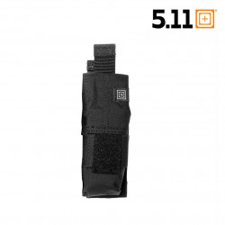 5.11 Simple grenade 40 mm - BK -