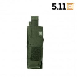5.11 Simple grenade 40 mm - OD -