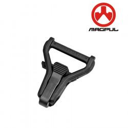 Magpul M-LOK® Paraclip™ Sling Mount -
