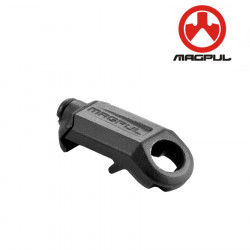 Magpul RSA® QD - Rail Sling Attachment QD -