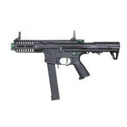 G&G ARP9 AEG JADE -