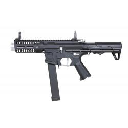 G&G ARP9 AEG ICE -