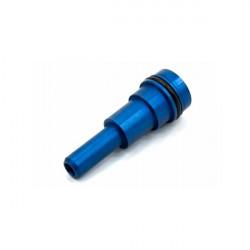 Fusion Engine M4/M16 Nozzle (bleu)