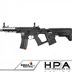 P6 LT-29 GEN2 Enforcer Needletail black HPA -