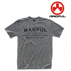 Magpul Megablend Go Bang T-Shirt - Athletic -