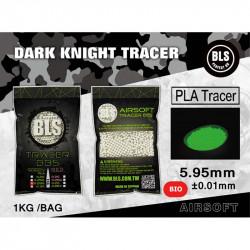 BLS 0.28gr BIO Tracer BB (1kg) -