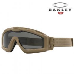 Oakley SI Ballistic HALO Tan