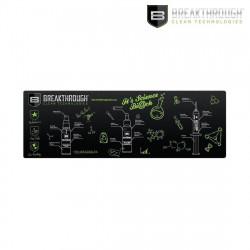 Breakthrough Gunsmith's Benchmat 30 x 91 cm -