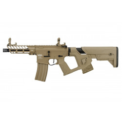 Lancer tactical LT-29 Proline GEN2 Enforcer Needletail Tan