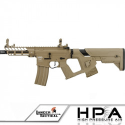 P6 LT-29 GEN2 Enforcer Needletail tan HPA -