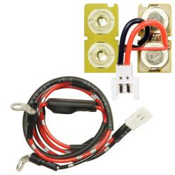 Maxx Model module dual LED pour bloc hop-up MAXX ME/MI -