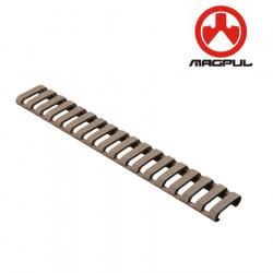 Magpul Couvre rail souple Ladder - DE -