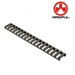 Magpul Couvre rail souple Ladder - OD -