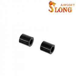 SLONG AIRSOFT set de 2 Hop Up Tensioner -