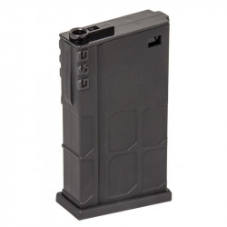 G&G 120 rounds magazine for GR25 SR25 G&G -