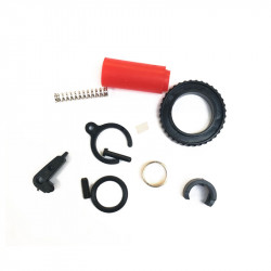 Kublai Spare Part Kit for M4 hop-up chamber -