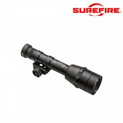 Surefire M600IB Z68 Scout Light -