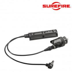 Surefire Culot arrière lampe Scout SR07-D-IT -