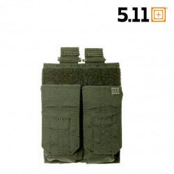 5.11 Double grenade 40 mm - OD -