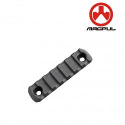 Magpul M-LOK® Polymer Rail, 7 Slots -