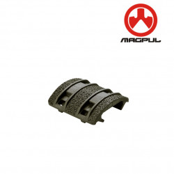 Magpul XTM® Enhanced Rail Panels - OD
