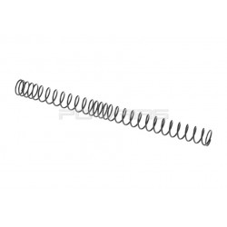 Krytac M100 spring for AEG -