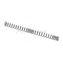 Krytac M120 spring for AEG -