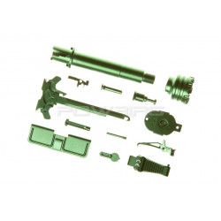 G&G ARP-9 conversion kit for ARP9 - JADE -