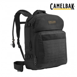 Camelbak Motherlode - Black -