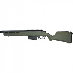 ARES Amoeba STRIKER AS02 Sniper Rifle - OD -