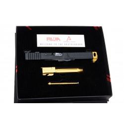 RWA Agency Arms kit culasse Project NOC pour Glock 17 Tokyo Marui