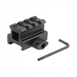 ACM mini réhausse metal 0.83 inch